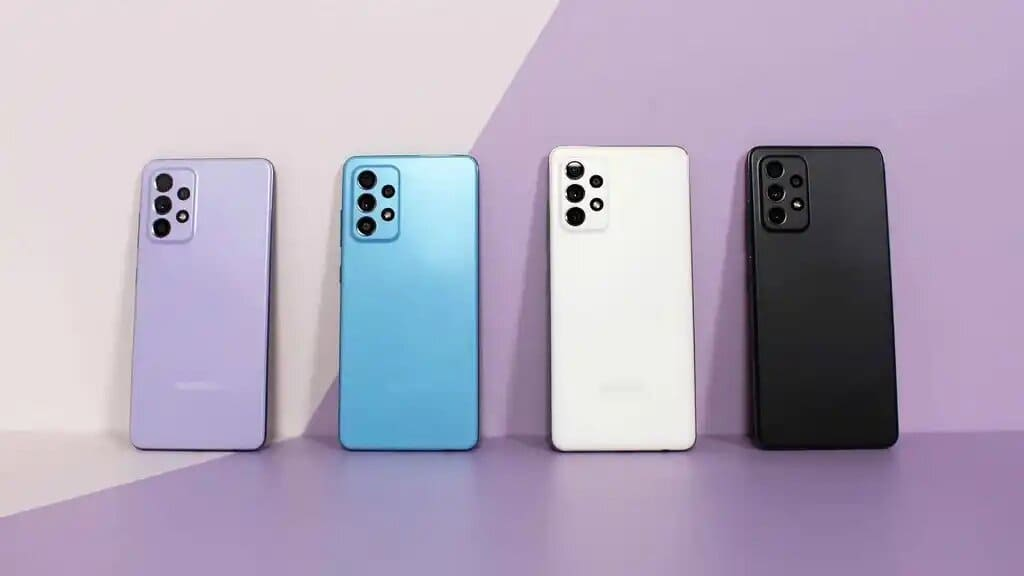 colores-Samsung-Galaxy-A52