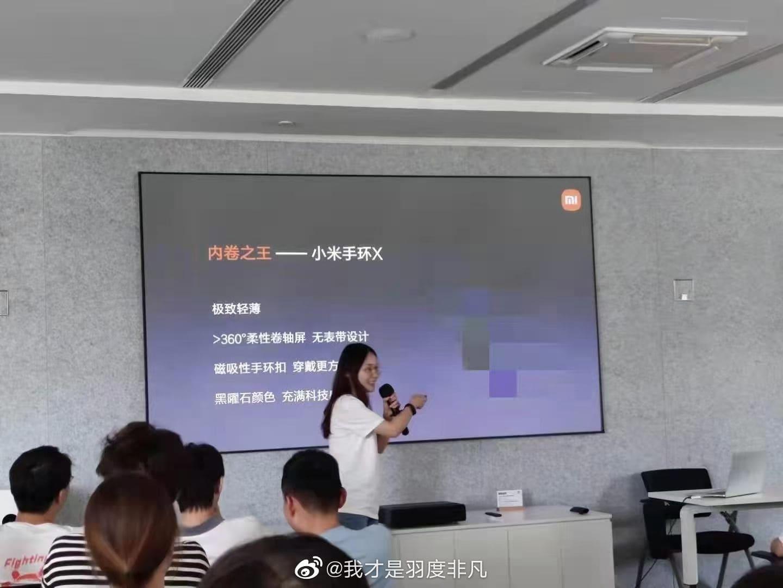 filtrada-presentacion-Xiaomi-Mi-Band-X-pantalla-flexible-360