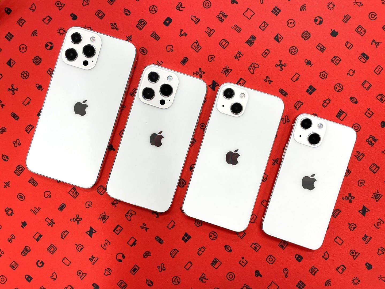 filtradas-maquetas-iphone-13-marques-brownlee