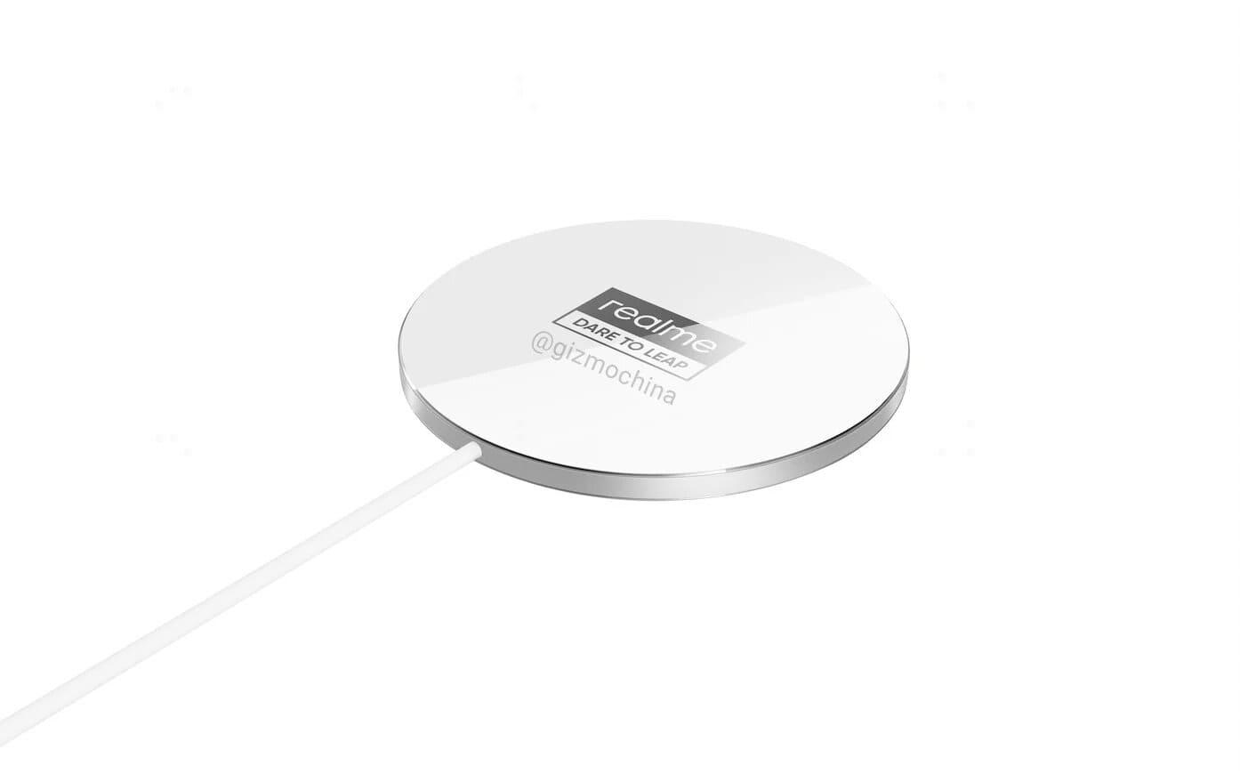 filtrado-cargador-MagDart-Realme-similar-MagSafe