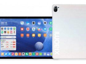 filtrado-diseño-xiaomi-mi-pad-5