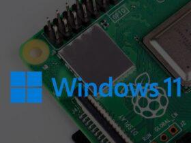 instalar-Windows-11-Raspberry-Pi-4
