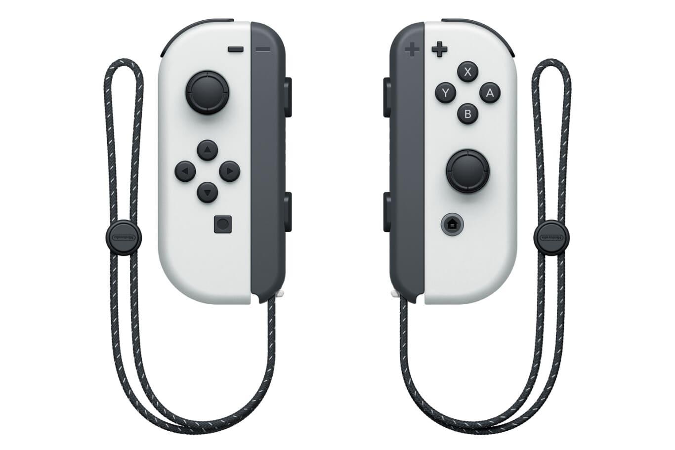 joycons-nintendo-switch-oled
