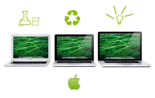 macbook-econlogico-apple