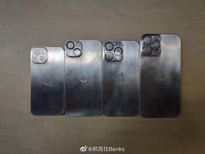 moldes-iPhone-13-para-fundas