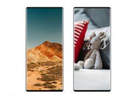 pantalla-Xiaomi-Mi-Mix-4