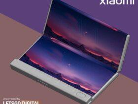patente-Xiaomi-plegable-pantalla-envolvente