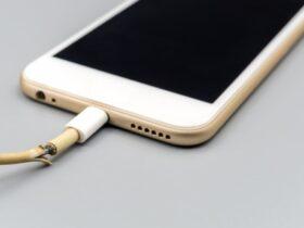 por-que-se-rompen-cables-iphone
