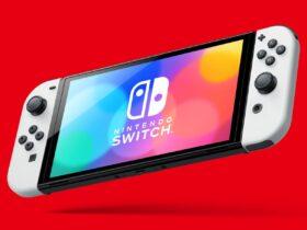 presentada-Nintendo-Switch-OLED