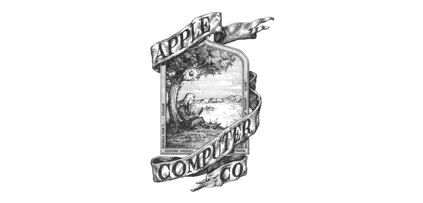 primer-logo-Apple-1976