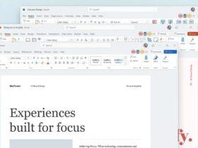 rediseño-Microsoft-Office-2021