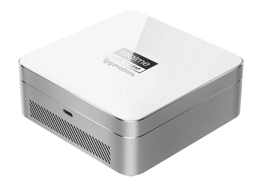 segunda-variante-cargador-inalambrico-MagDart-Realme-filtrado