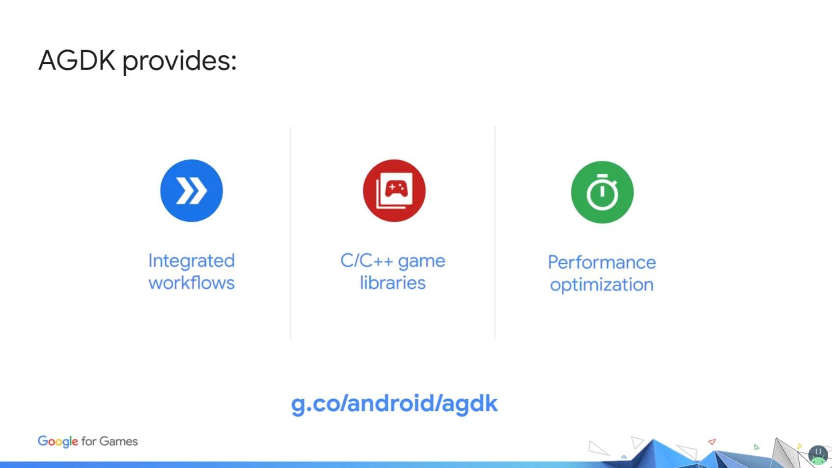 ventajas-Kit-desarrollo-juegos-Android