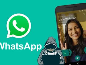 vulnerabilidad-WhatsApp-llamadas-saber-ip-publica