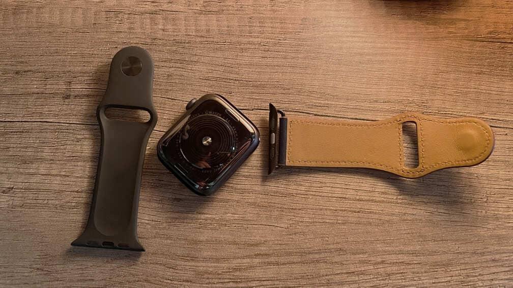 Compatibilidad-correa-Apple-Watch