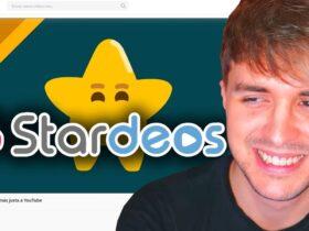 Dalas-Reviews-proyecto-Stardeos-nuevo-YouTube