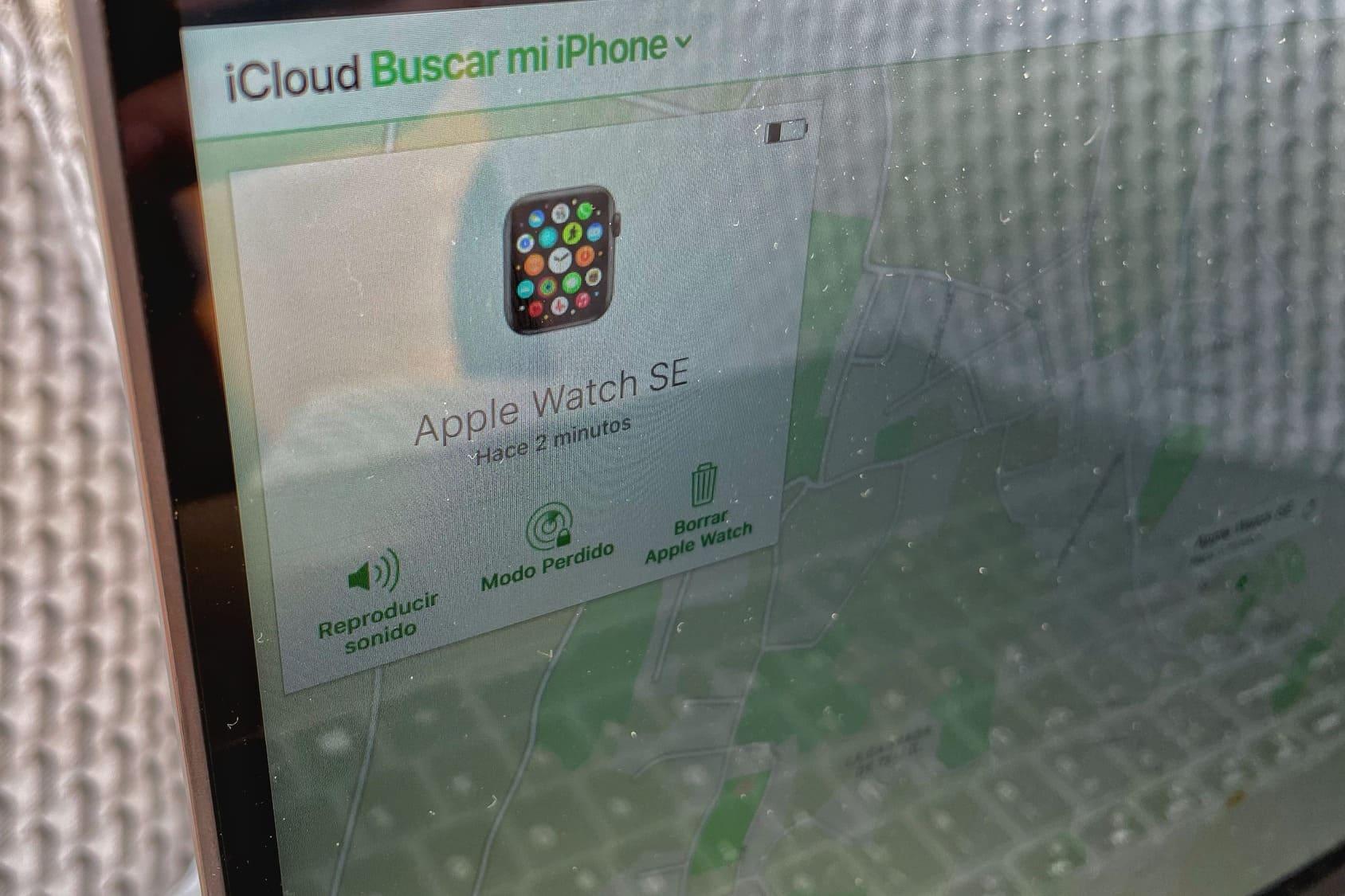 Encontrar-Apple-Watch-desde-ordenador