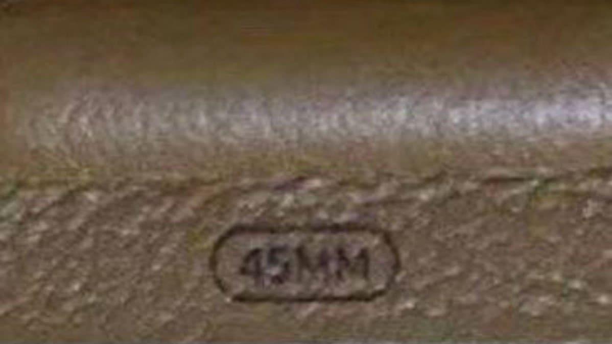 Filtrada-correa-Apple-Watch-45mm