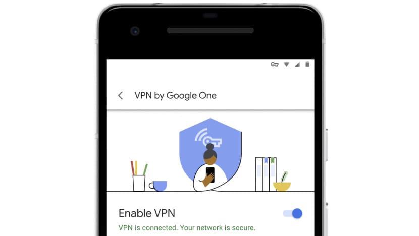 Google-One-VPN-banner