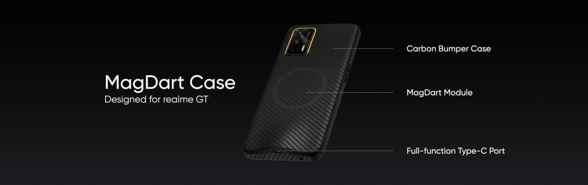 MagDart-Case-Realme-GT