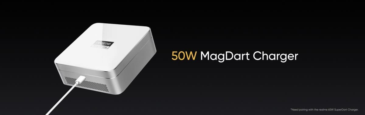 MagDart-Charger-50W