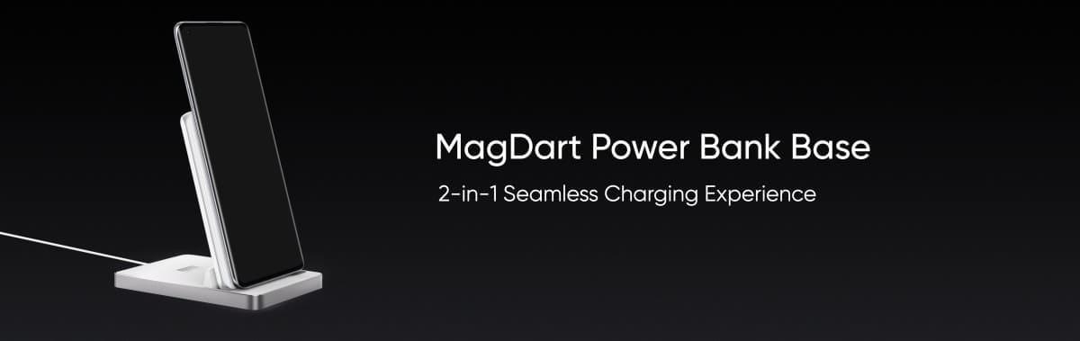 MagDart-Power-Bank-Base
