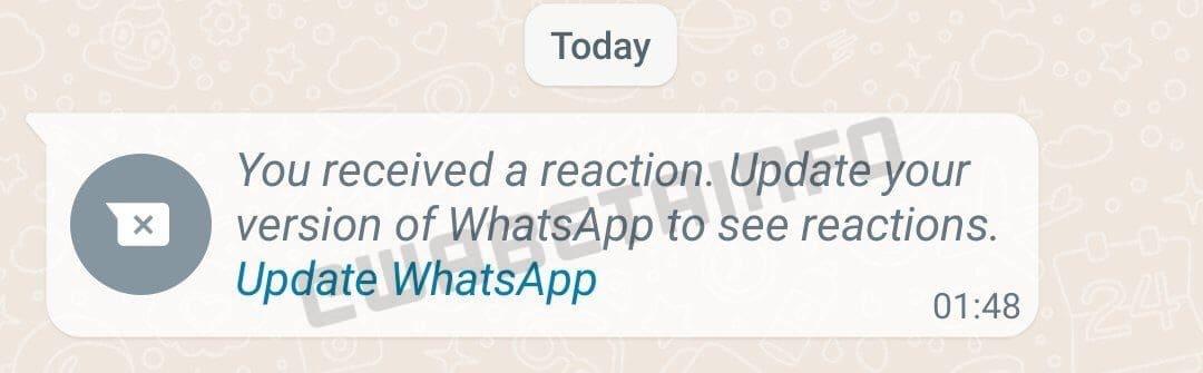 actualizacion-reacciones-whatsapp-fase-beta