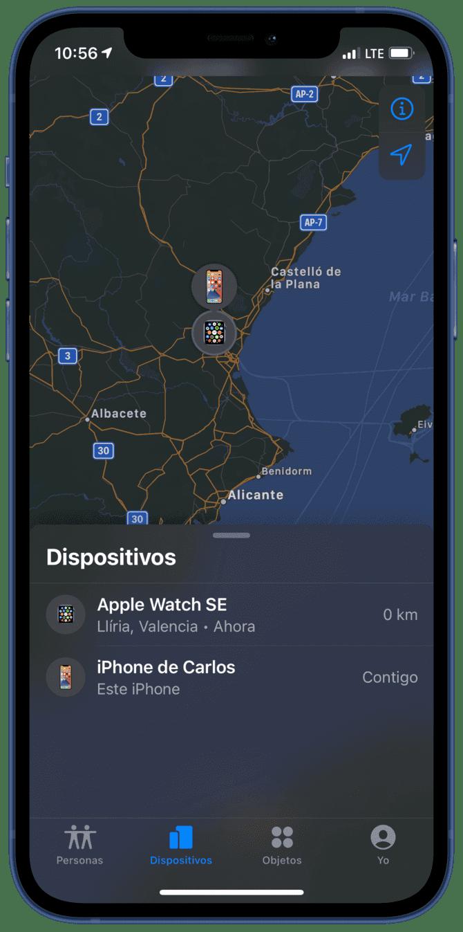 aplicacion-Find-My-iPhone