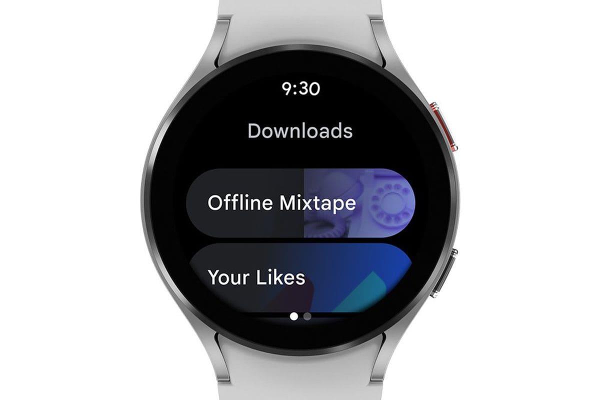 aplicacion-YouTube-Music-Wear-OS