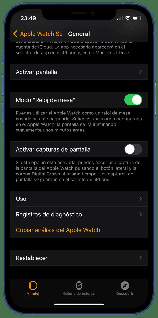 app-restablecer-Apple-Watch-con-iphone