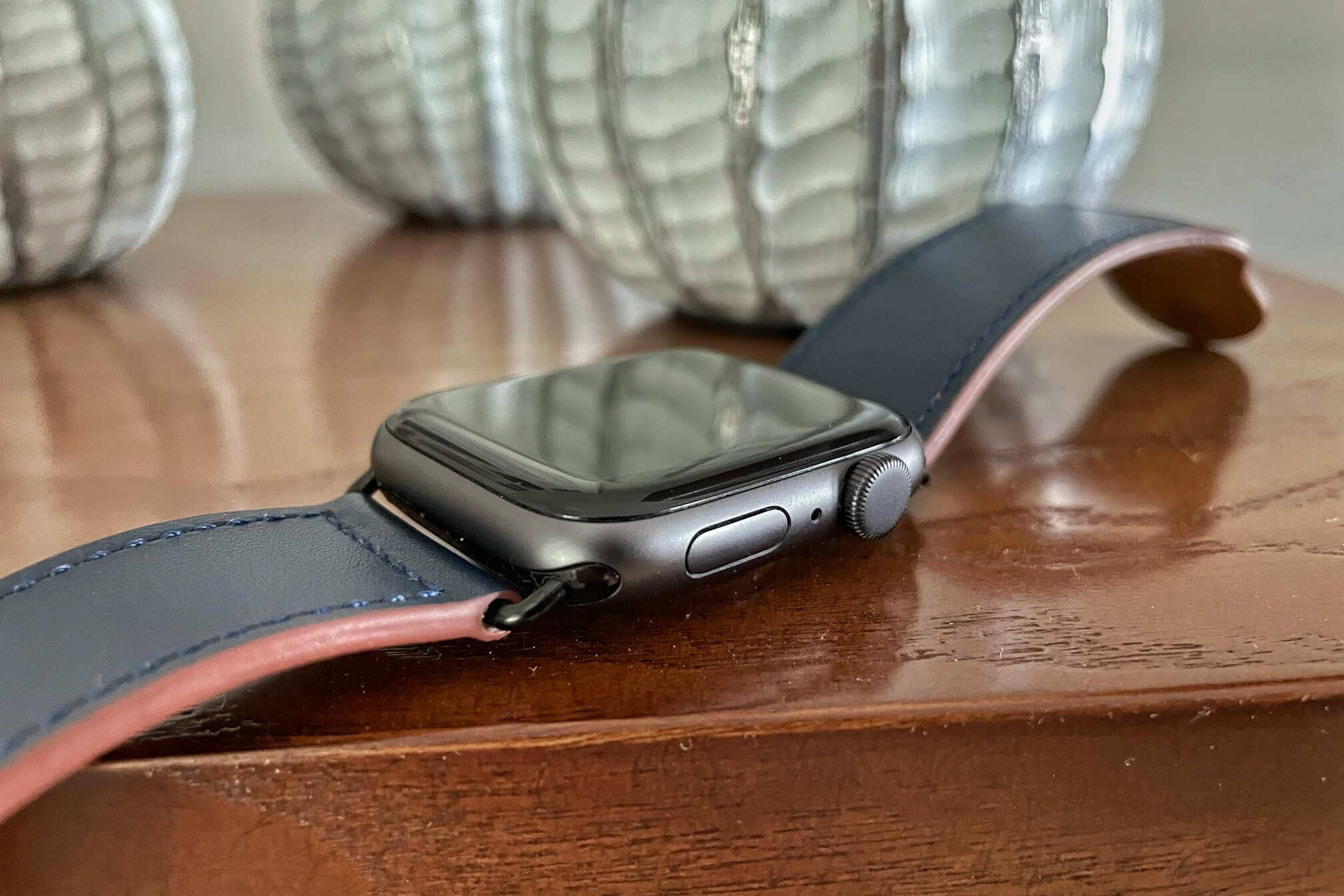 boton-lateral-Apple-Watch
