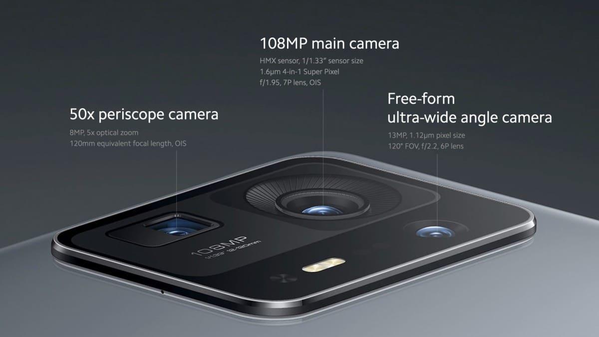 camaras-traseras-Xiaomi-Mix-4