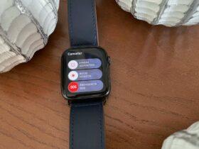 como-apagar-y-encender-Apple-Watch