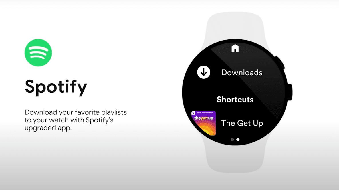 como-descargar-musica-y-podcasts-spotify-en-wear-os