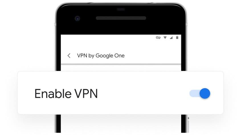 como-habilitar-Google-One-VPN
