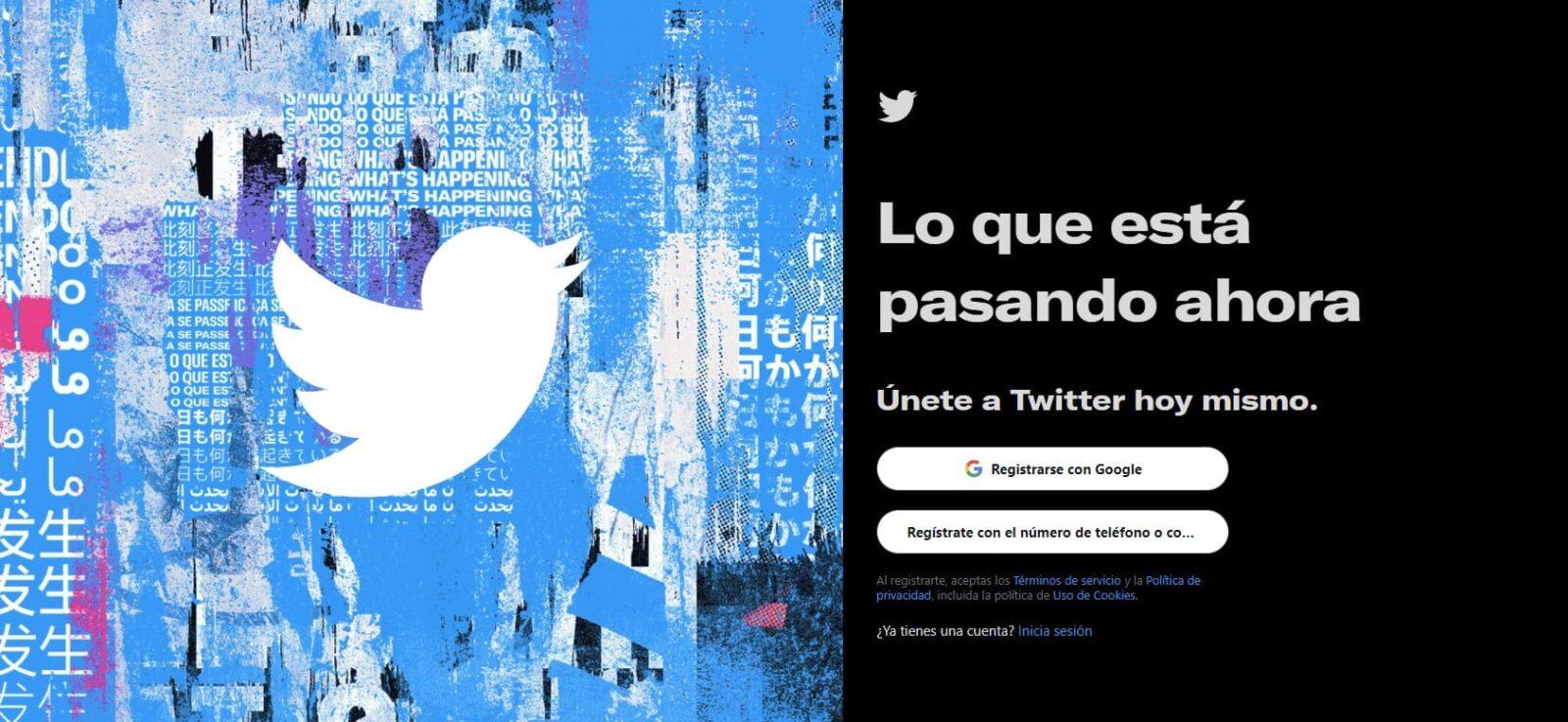 como-iniciar-sesion-cuenta-Google-en-Twitter