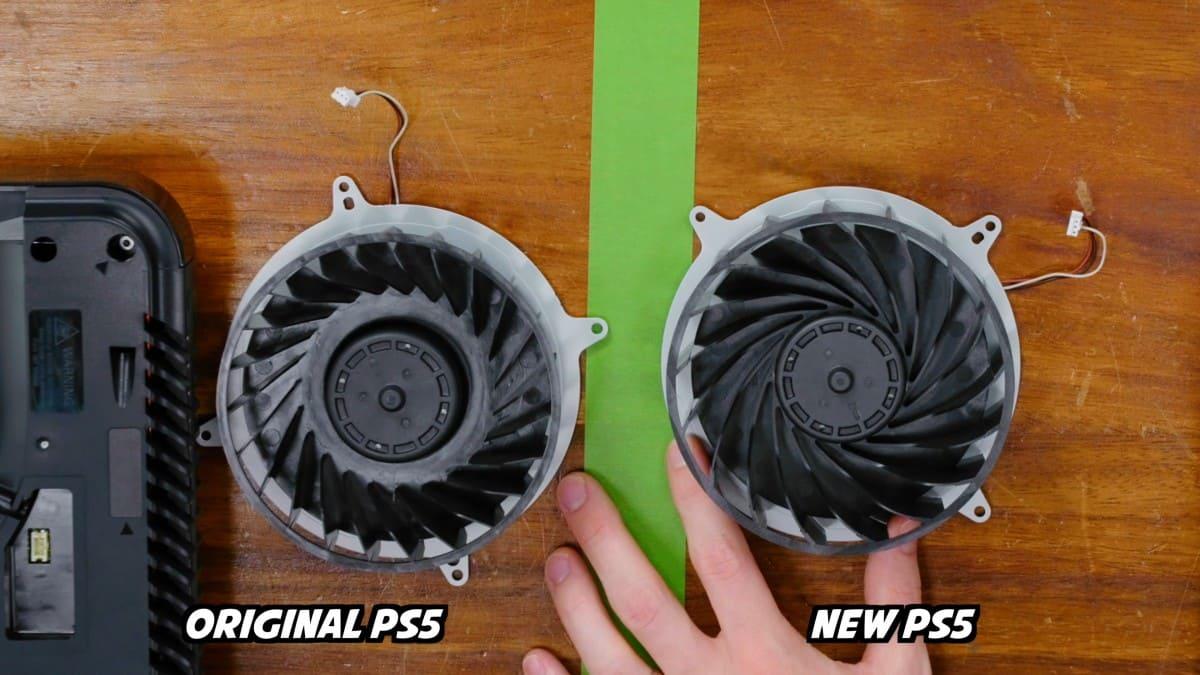 diferencia-ventilador-viejo-vs-ventilador-nuevo-PlayStation-5