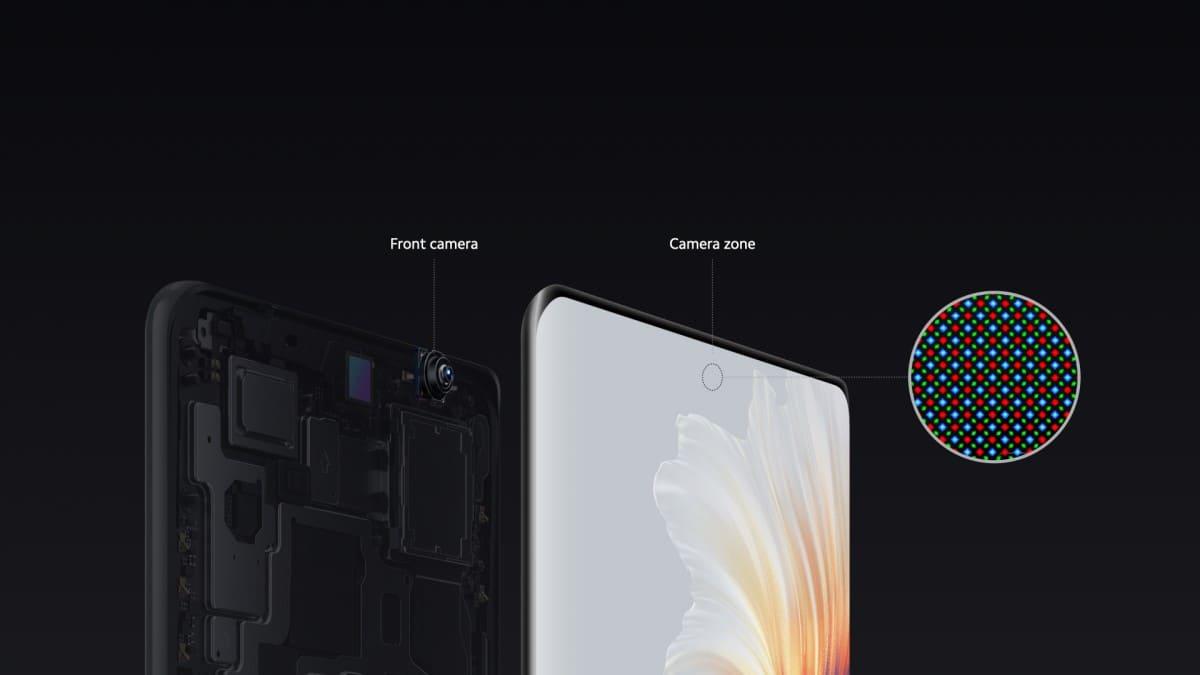 diseño-camara-selfie-bajo-pantalla-Xiaomi-Mix-4