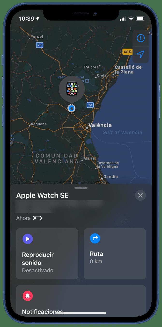 encontrar-Apple-Watch-con-Find-My-o-Buscar