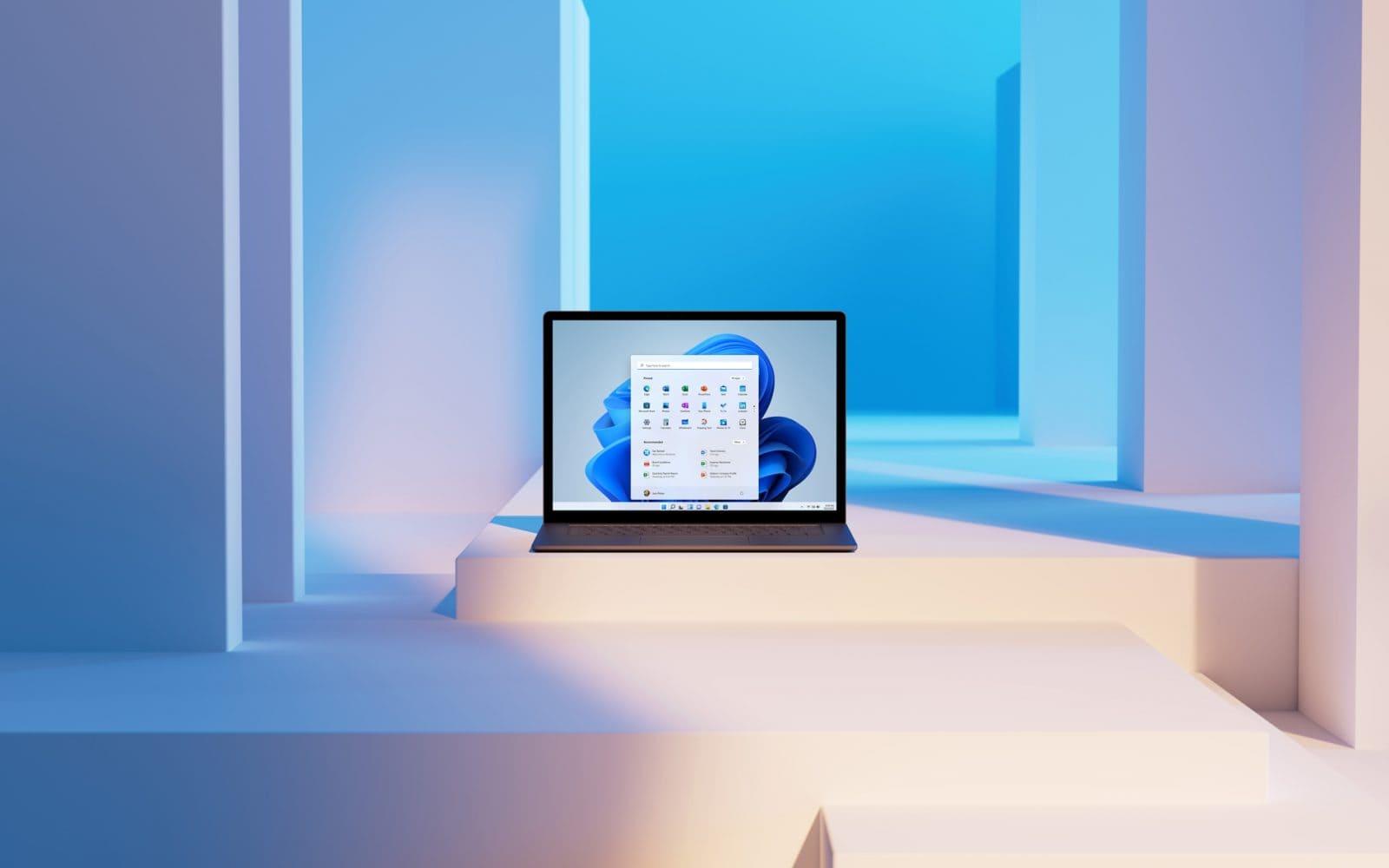fecha-lanzamiento-Windows-11