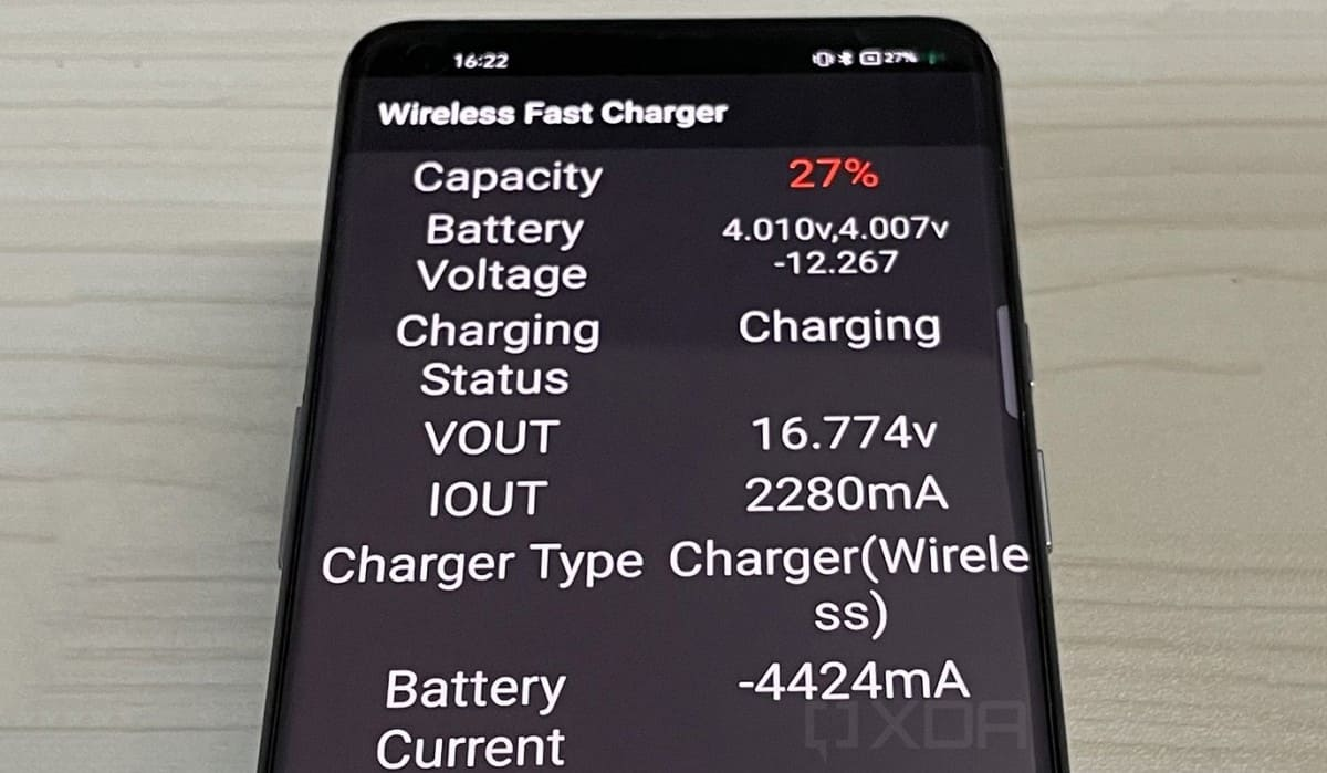 filtrado-realme-magdart-informacion-bateria