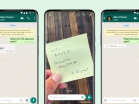 funcion-WhatsApp-View-One-ver-foto-o-video-una-sola-vez