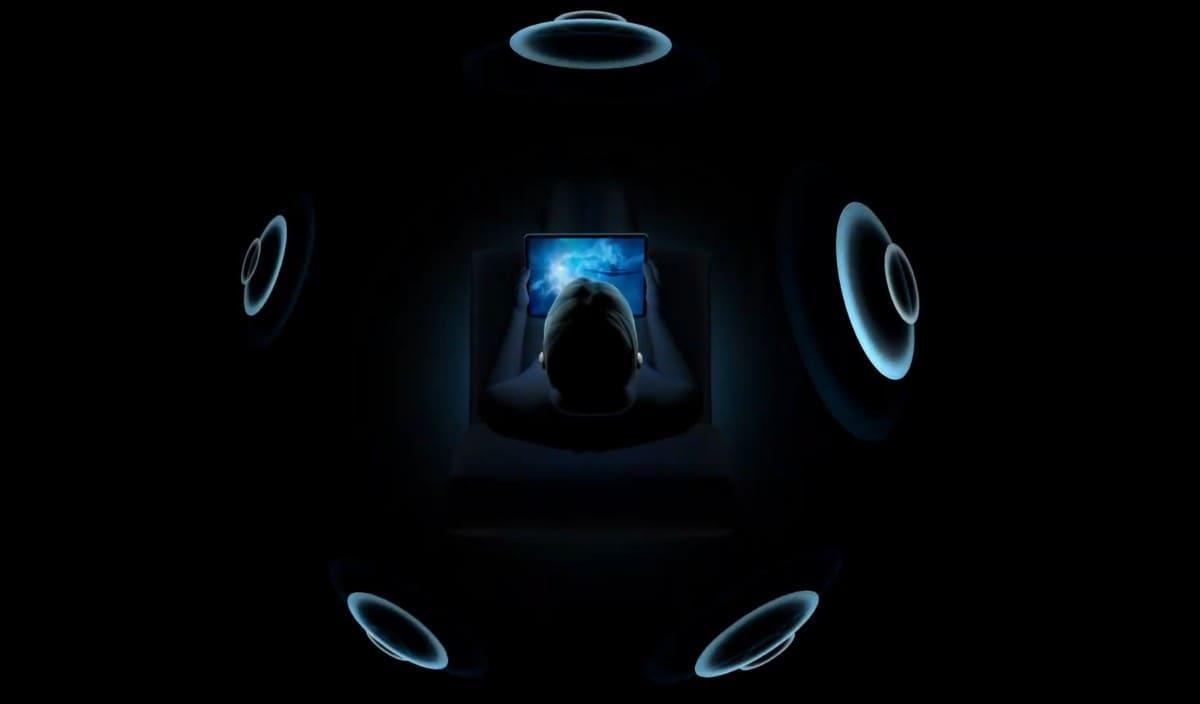 funcionalidad-spacial-audio-Apple