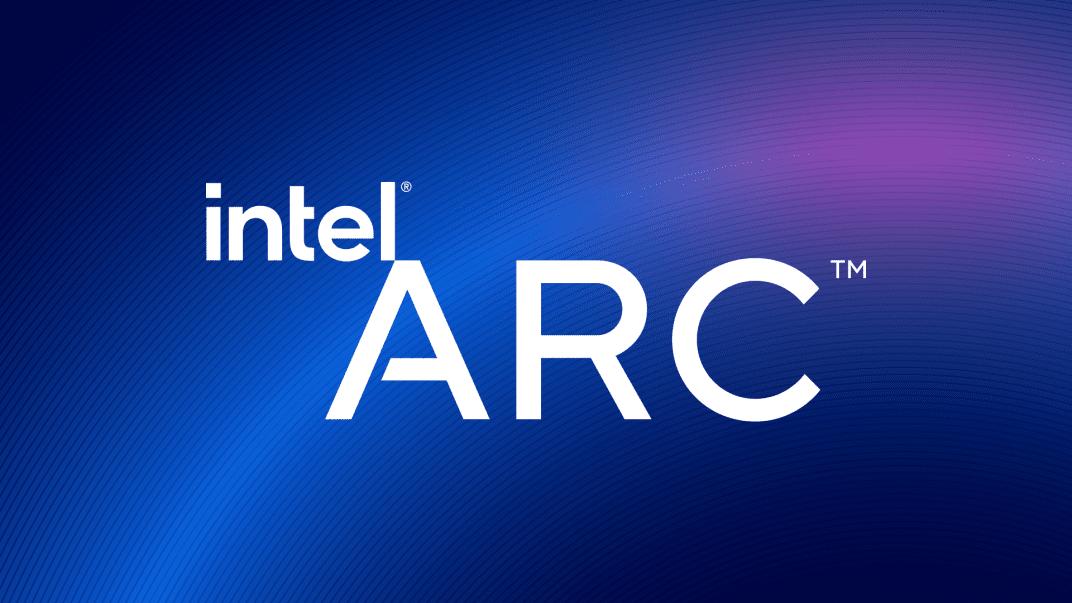 logo-arquitectura-grafica-Intel-Arc
