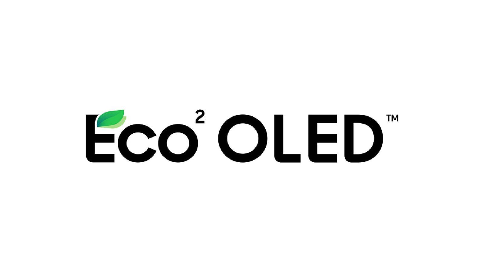 logo-tecnologia-Eco²OLED