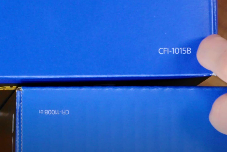 nombre-versiones-PlayStation-5