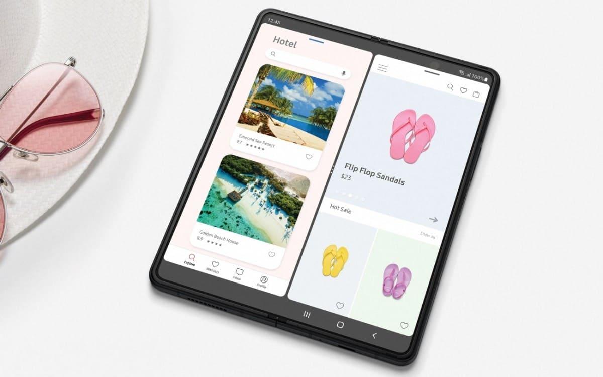 pantalla-dividida-Galaxy-Z-Fold-3