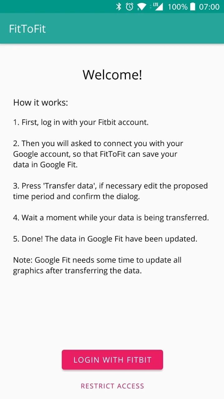 pantalla-inicio-aplicacion-FitToFit