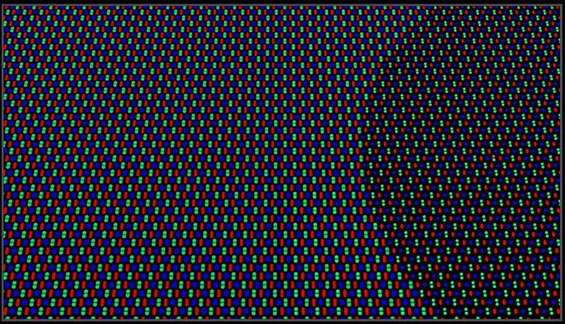 pixeles-panel-camara-bajo-pantalla-segunda-generacion-Oppo