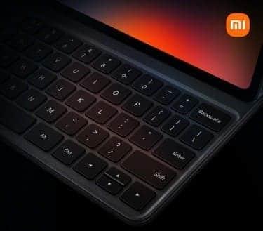 poster-filtrado-Xiaomi-Mi-Pad-5-con-teclado